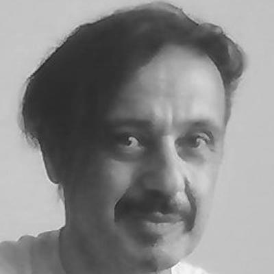 Δρ. Αντώνης Ταργουτζίδης